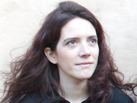 Raphaèle Biston