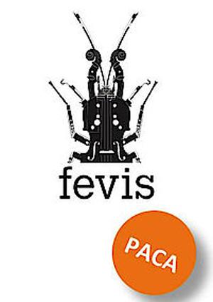 Fevis PACA