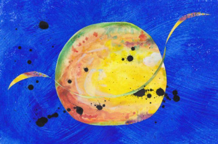 Galejades-planete-tachee-petit-e1613572842304